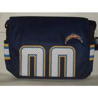 San Diego Chargers Lap Top Bag