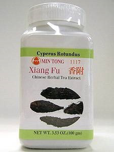 Xiang Fu 100 gms by Min Tong