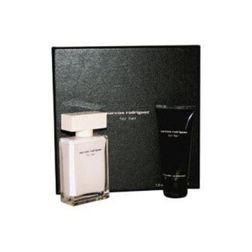 Narciso Rodriguez Women Set by Narciso Rodriguez