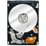 Seagate 40GB ATA 5.4K SFF INT DISC PROD SPCL SOURCING SEE NOTES