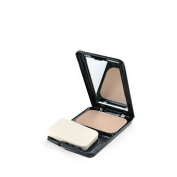 Color Me Beautiful Mineral Pressed Powder Almond (439494)