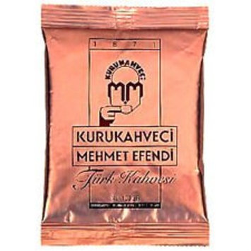 Mehmet Efendi Turkish Coffee 100gr