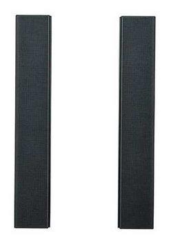 Panasonic Speakers TYSP65P11WK TY SP65P11WK - Left / Right Channel