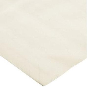 Aviditi PB435 Poly Flat Bag, 8