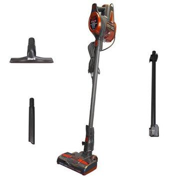 Shark Rocket Ultralight Upright Handheld Swivel Vacuum (Refurbished) / HV300