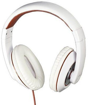 SoundLogic Dynabass Headphones with Dynamic Bass and Mic