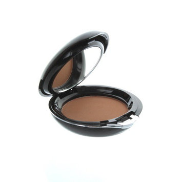 Micabeauty Mica Beauty Pressed Foundation Mfp9 Chocolate Kisses