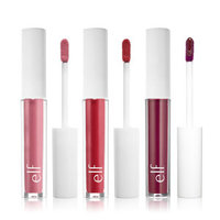 E.l.f. Cosmetics Perfect Pout Lip Gloss Set
