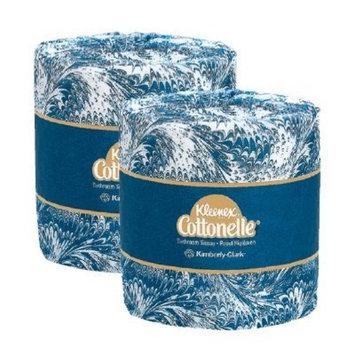 DSS Bathroom Tissue