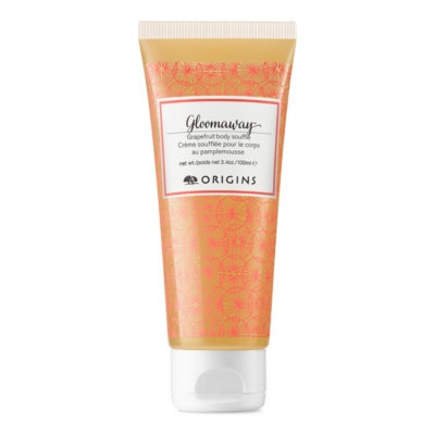 Origins Gloomaway Grapefruit Body Souffle, 3.4 oz - Only at Macy's