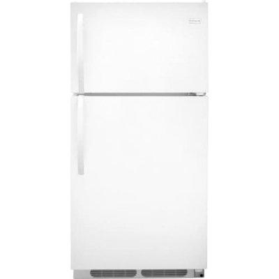 Frigidaire 14.8 cu. ft. Top Freezer Refrigerator