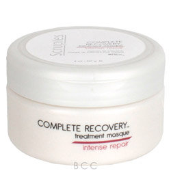 Scruples Complete Recovery Treatment Masque 25 oz