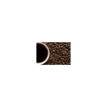 Macadamia Nut & Creme Coffee * 2-10 Oz Bags