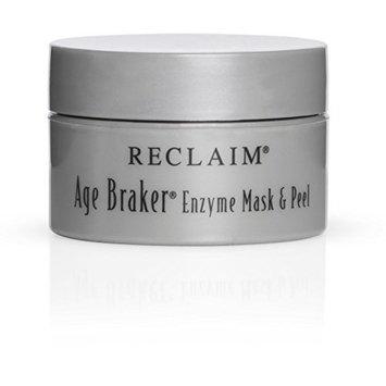 Principal Secret – Reclaim with Argireline – Age Braker Enzyme Mask & Peel – 90 Day Supply/0.5 Ounce