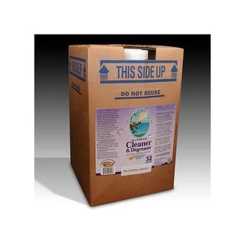 All purpose Cleaner & Degreaser (5 Gallon Pail)