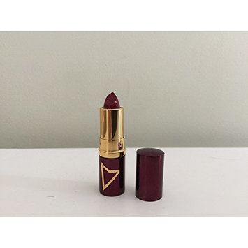 WANDER BEAUTY Wanderout Lipstick Mini, Wanderberry (burgundy), 0.07 oz