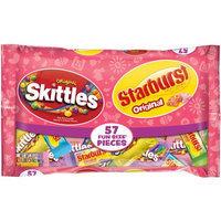 Starburst Original Skittles Original Candies