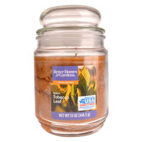 Better Homes And Gardens Better Homes Bhg 13oz Tobacco Leaf