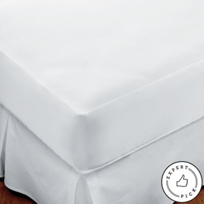 Sleep Safe Premium Mattress Protector