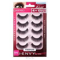 I-Envy Juicy Multi Pack Juicy Volume - KPEM16 1 kit