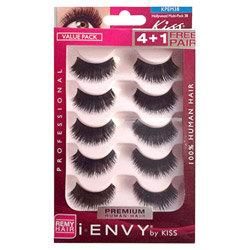 I-Envy Hollywood Multi-Pack - KPEM38 1 kit