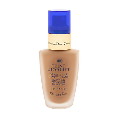 Dior Teint Diorlift Makeup SPF 10