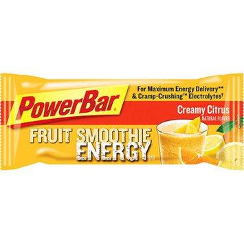PowerBar Smoothie Energy Creamy Citrus