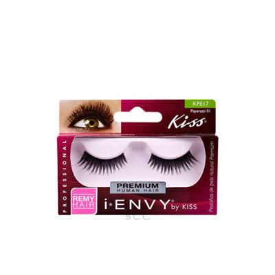 I-Envy Paparazzi 01 - KPE17 1 kit