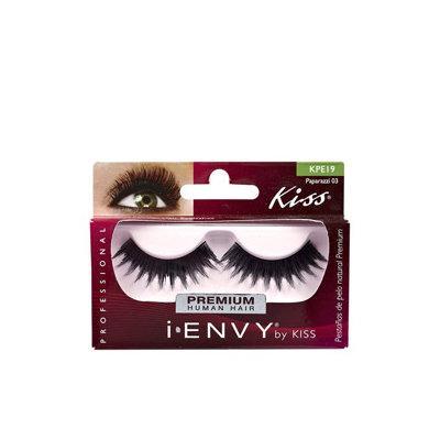 I-Envy Paparazzi 03 - KPE19 1 kit