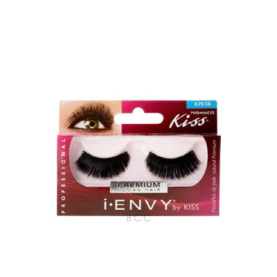 I-Envy Hollywood 03 - KPE38 1 kit