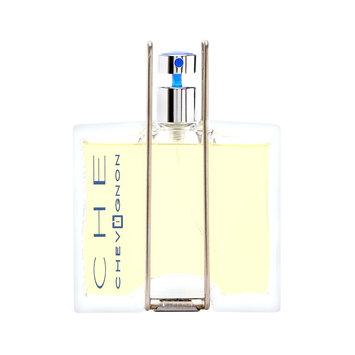 CHE by Parfums Chevignon EDT Spray (Tester)
