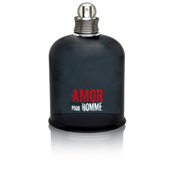 Amor Pour Homme by Cacharel EDT Spray (Tester)
