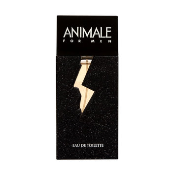 Animale by Parlux EDT Spray (Tester)
