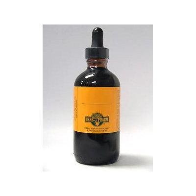 Herb Pharm Sassafras Extract 4 Oz