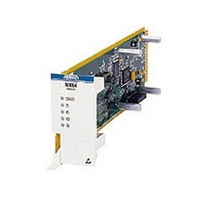 Adtran Total Access 1200372L1 Expansion Module