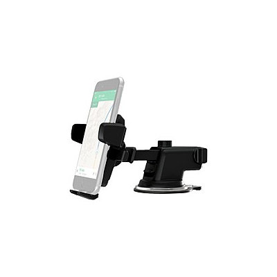 HLCRIO120 Easy One Touch 3 Car & Desk Mount Holder