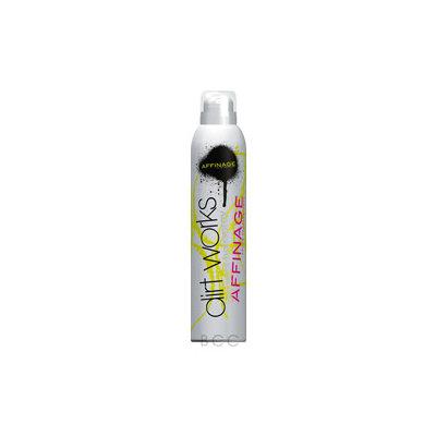 Affinage Dirt Works Dry Wax Hairspray 6.76 oz