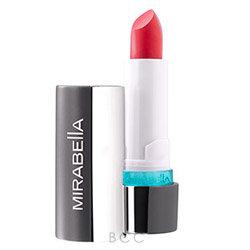 Mirabella Colour Vinyl Lipstick Vintage Vibe