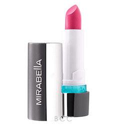 Mirabella Colour Vinyl Lipstick Lavender Lustre