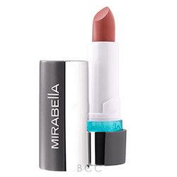 Mirabella Colour Vinyl Lipstick Mulberry Mocha