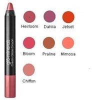 Glominerals Cream Glaze Crayon Heirloom 2.8G/0.1Oz