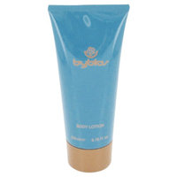 Byblos Women's 6.7-ounce Perfumed Body Lotion