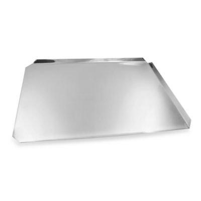 Fox Run Craftsmen® Stainless Steel Cookie Sheet