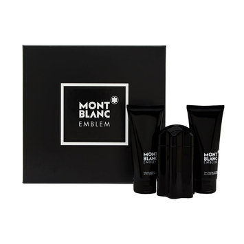 Montblanc Emblem for Men
