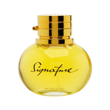 St Dupont 'Signature' Women's 3.3-ounce Eau de Parfum Spray (Tester)
