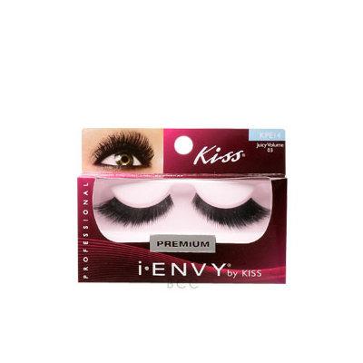 I-Envy Juicy Volume 03 - KPE14 1 kit