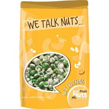Farm Fresh Nuts Wasabi Peas (2 LB)