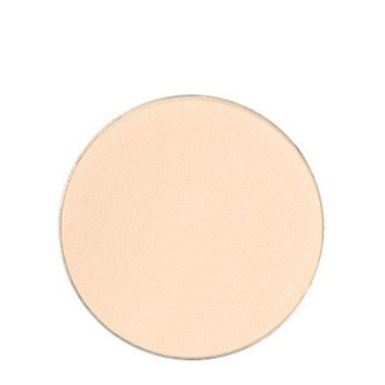 Your name PRO Mineral Powder Foundation SHELL