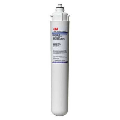 3M Water Filtration Products Replacement Filter