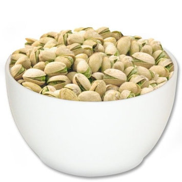 Valley Pistachio Country Store Pistachios - Roasted Salted Inshell